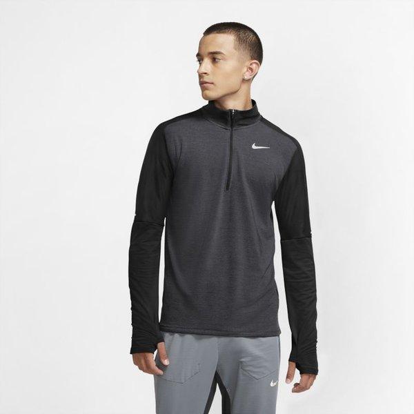 Nike  Sweatshirt M NK DF ELMNT TOP HZ