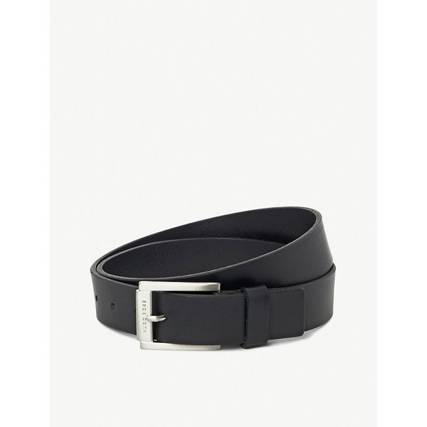 05e504dfabf Hugo Boss Brandon belt