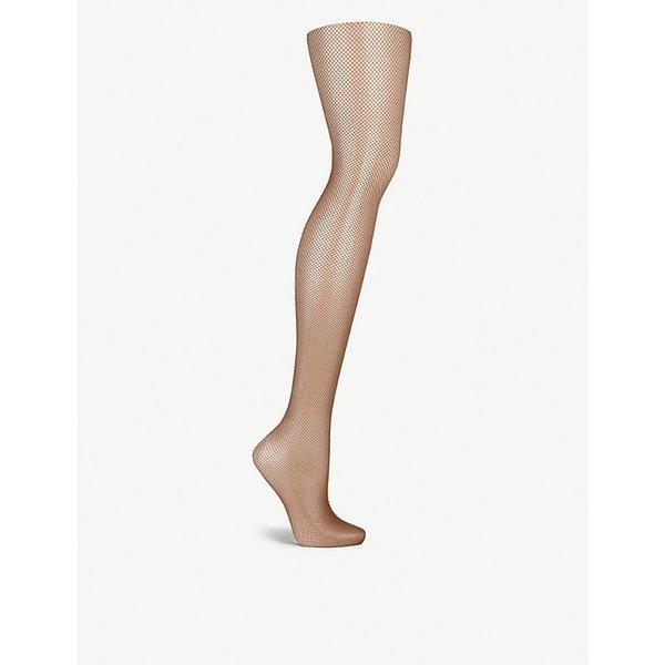8c83b30b701 Wolford Individual 12 stay-hip tights XS