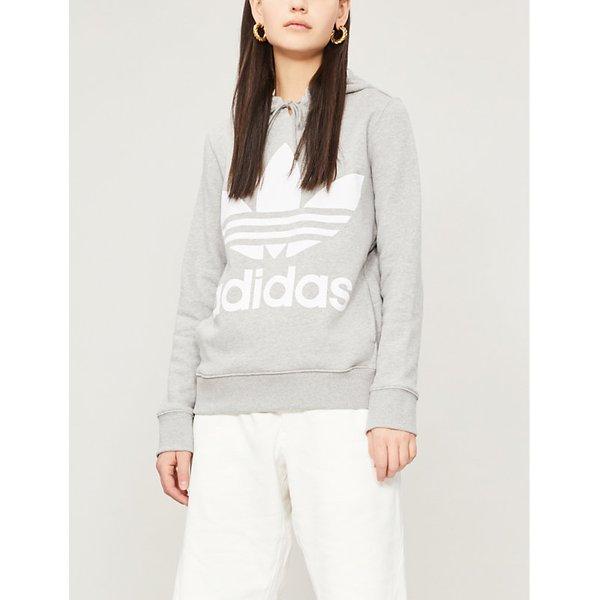 9142a272da9ef Buy Women's Sportswear Hoodies | Online Clothing Store | Goxip