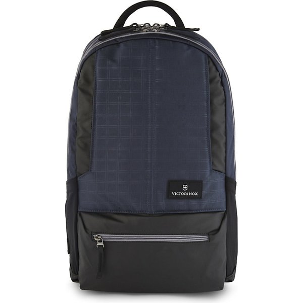 9d6011cac504 VICTORINOX | Victorinox Altmont 3.0 laptop backpack, Mens, Blue | Goxip