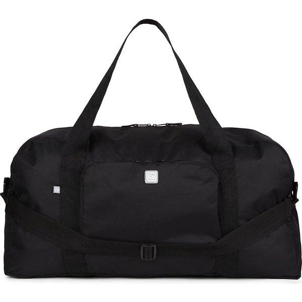 601c189080 Go Travel Extra-large Adventure bag One Size