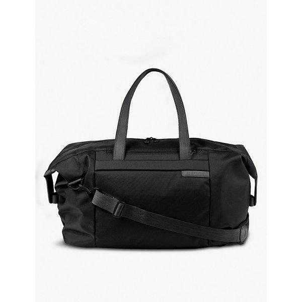 70bcd2de08 Nike Run Duffel Bag