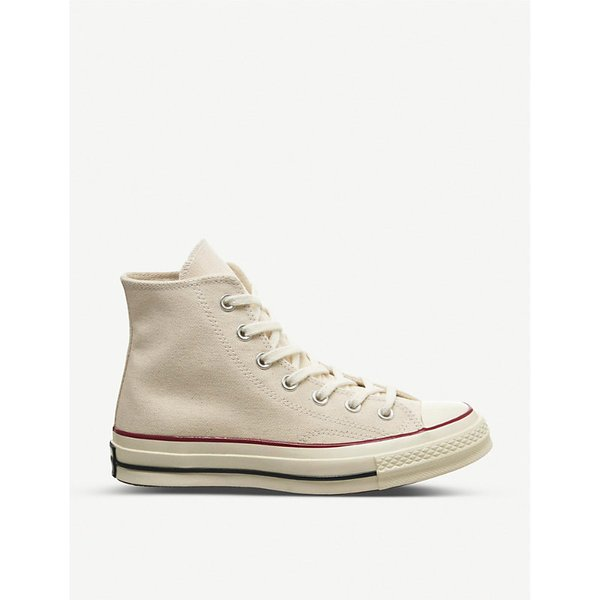 4c2848871d71 Converse Chuck Taylor All Star 70s Hi trainers