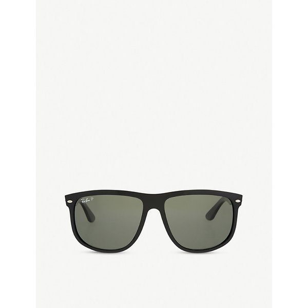 b6fbbeac8f4 Ray-Ban Rb4171 square sunglasses