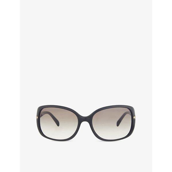 5c9fb0c515 IZIPIZI See Concepts LetmeSee reading glasses +1.00