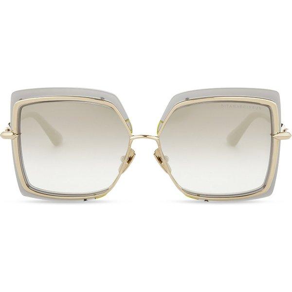 7bc3b56676b GUCCI GG0106S Sunglasses