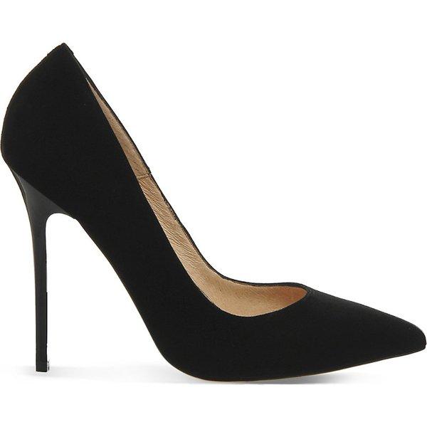 e71e6392b02 TOPSHOP ANNIE Pointed Shoes