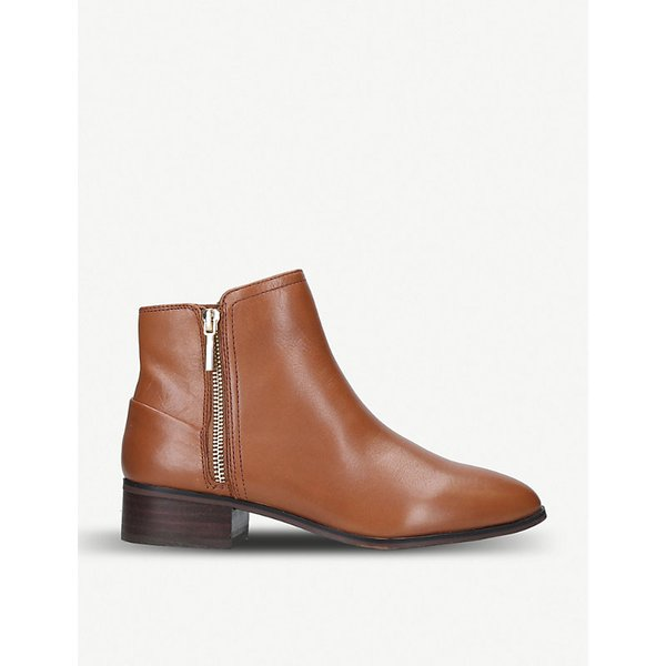 cbbb84b2a081 Womens shoes boots