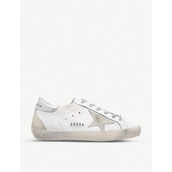 Puma Puma x Shantell Martin Women's Clyde Leather Lace Up Sneakers from Bloomingdale's | ShapeShop