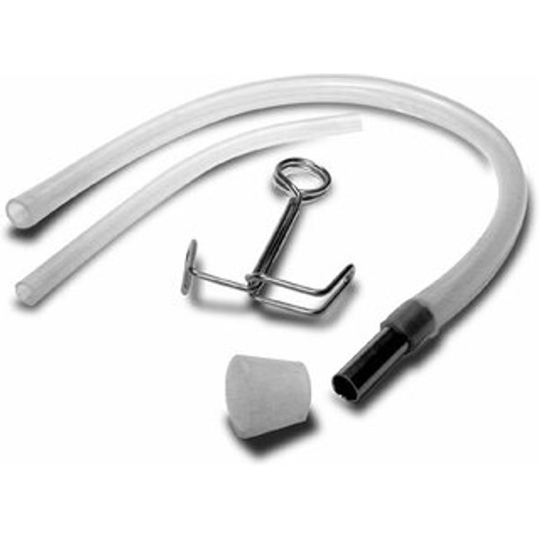 13. Juicer Accessories Set: £23.99, Wayfair
