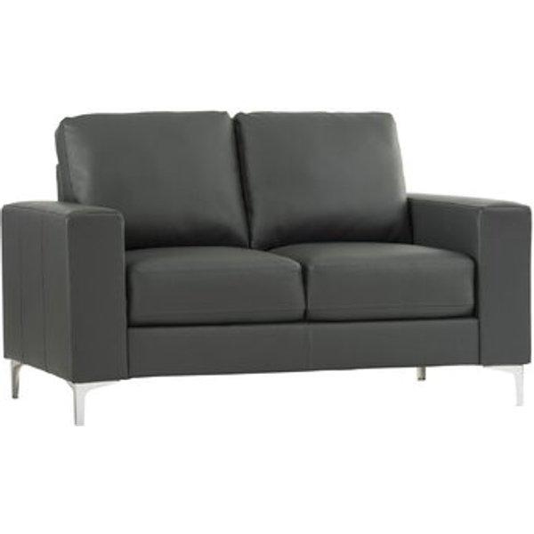 3. Treviso 2 Seater Sofa: £469.99, Wayfair