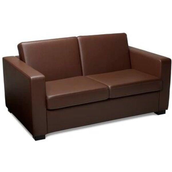2. 2 Seater Sofa: £469.99, Wayfair