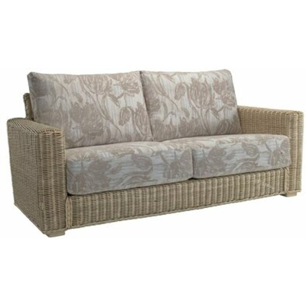 9. Porto 3 Seater Sofa: £949.99, Wayfair