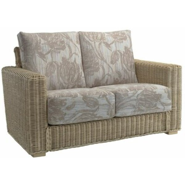 5. Porto 2 Seater Sofa: £719.99, Wayfair