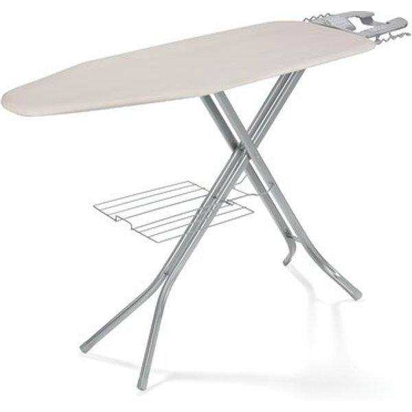 5. Ultimate Ironing Board: £78.99, Wayfair