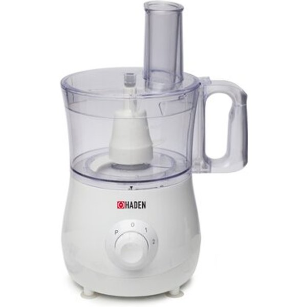 14. 1.5L Chester Food Processor: £56.99, Wayfair