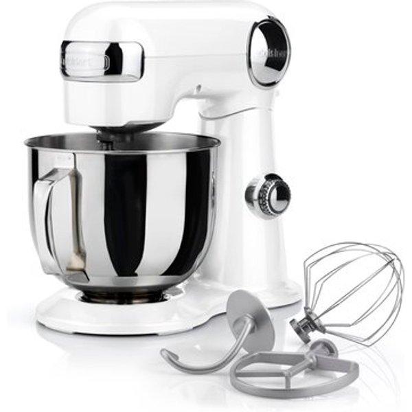1. Precision 5.2 L Stand Mixer: £303.99, Wayfair