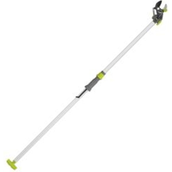 1. Verve Compound Tree Lopper: £34, B & Q