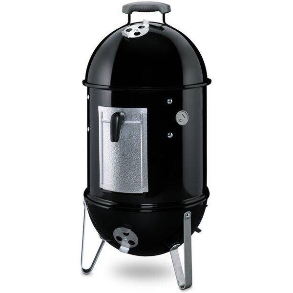 Smokey Mountain Cooker Smoker 47cm