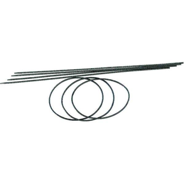 Spirales d'entraînement Wilesco 00800 1 pc(s)