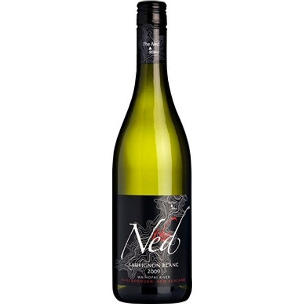 The Ned Sauvignon Blanc