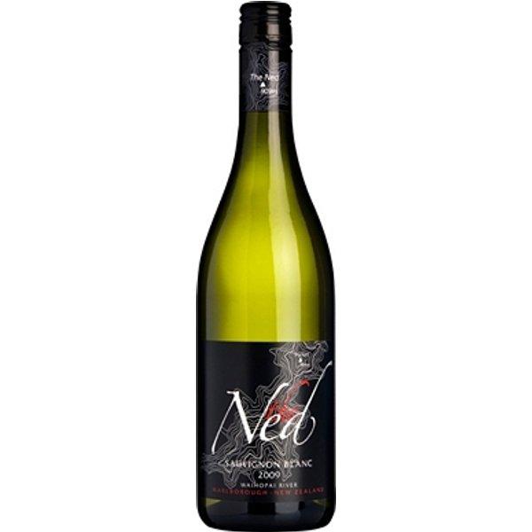 The Ned Sauvignon Blanc