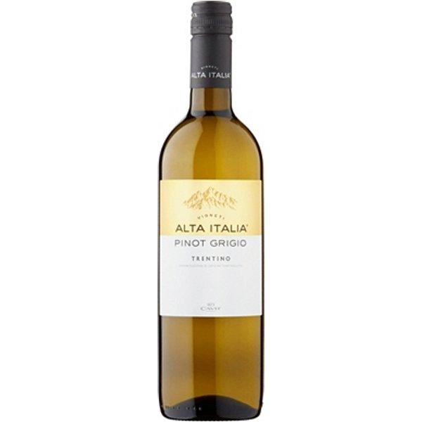 Alta Italia Pinot Grigio