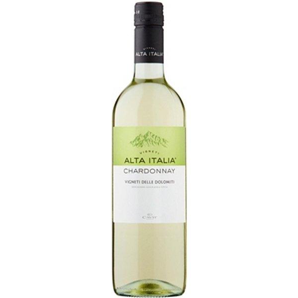 Alta Italia Chardonnay