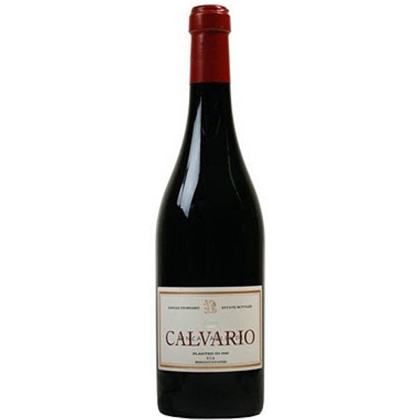 Allende Calvario Rioja