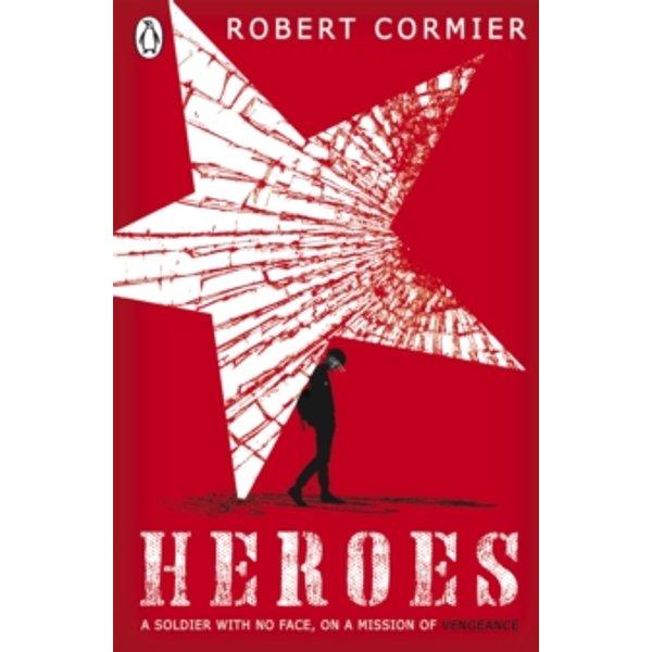 Heroes by Robert Cormier (Paperback, 1999)