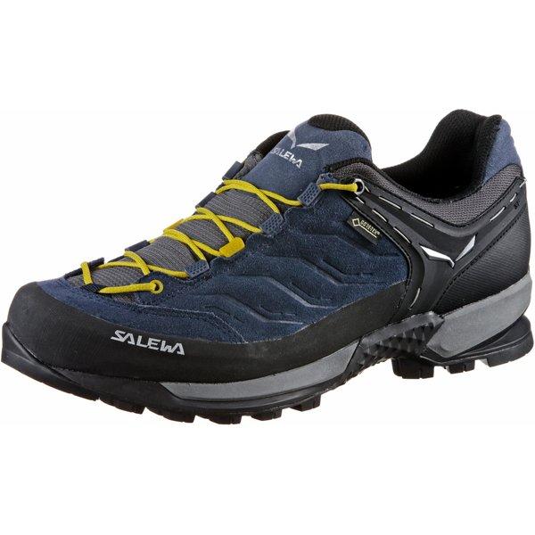 Salewa Mountain Trainer GORE-TEX Walking Shoes - AW19