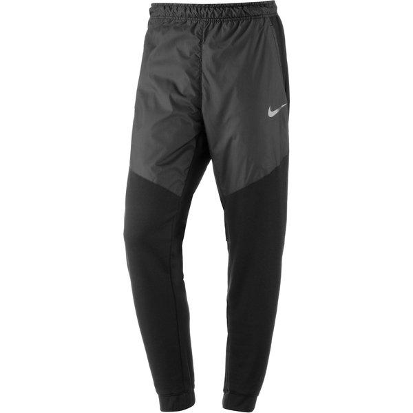 Dry pantalon de sport hommes (AJ7032-010)