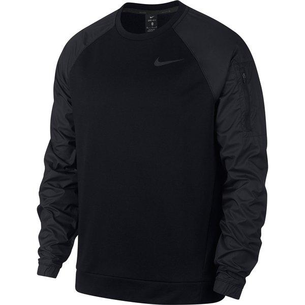 T-Shirt fonctionnel (AV0719-010)