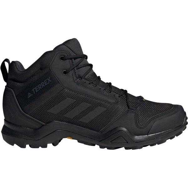 adidas Terrex Men AX3 MID GTX Outdoor Schuh BC0466