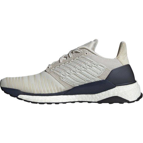 Solar Boost chaussures de course hommes (D97435)