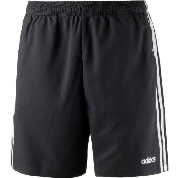 Short Essentials Chelsea 7 Inch 3 bandes adidas