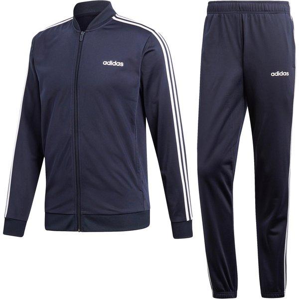 adidas B2BAS Trainingsanzug Herren