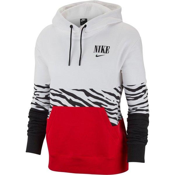 Nike NSW Essntl Hoodie Damen (BV3344-100)