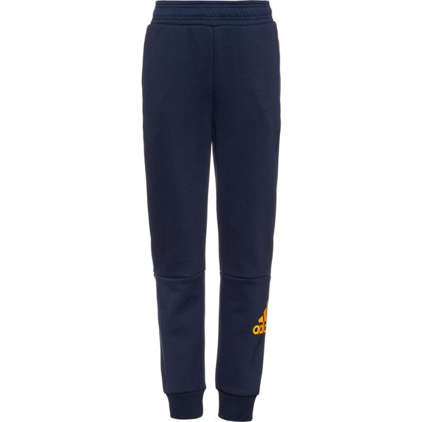 adidas ID Knit Training Pants Boys (ED6392)