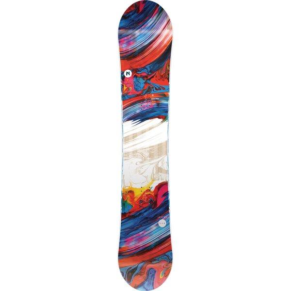 Lectra Damen Snowboard 19/20