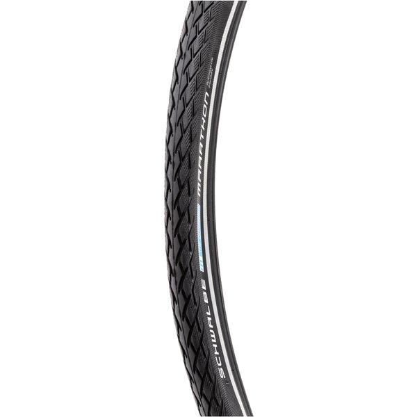 Schwalbe Marathon Reflex GreenGuard 700c Tyre