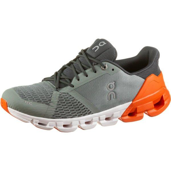 Cloudflyer chaussures de course hommes