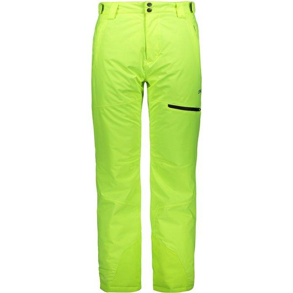 CMP Pantalon de ski Hommes