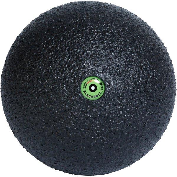 Blackroll Blackroll Ball 12 (Schwarz) | Faszienrollen