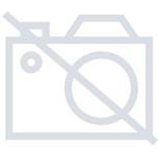 Pince coupante pour profilés plastique Knipex 94 10 185