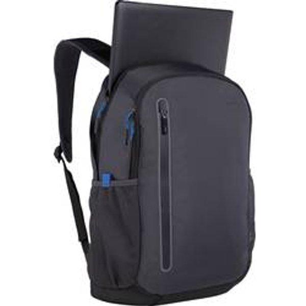 Dell Urban Rucksack 15 (DELL-460-BCBC)