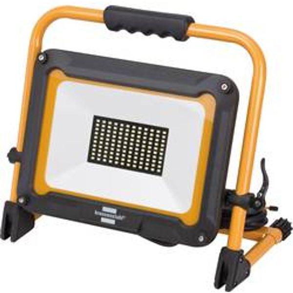 LED-Arbeitsleuchte Jaro, mobil, IP65 80W (1171250833)