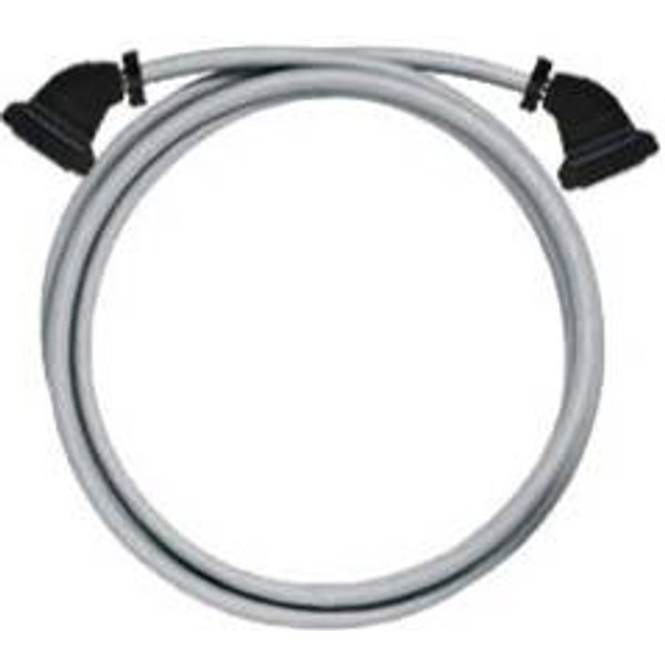 API - Câble de raccordement Weidmüller PAC-UNIV-HE20-1:1-4M 7789301040 60 V 1 pc(s)