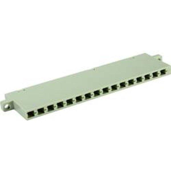 Connecteur Harting 09060163301 1 pc(s)